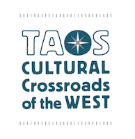 Taos: cultural Crossroads of the West